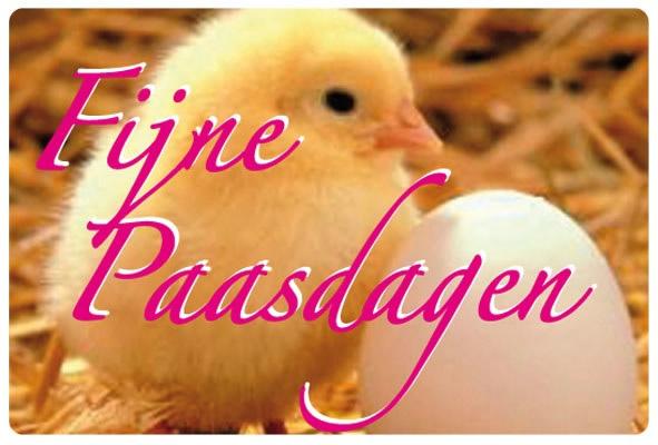 Citaten Pasen Fb : Vrijdag april